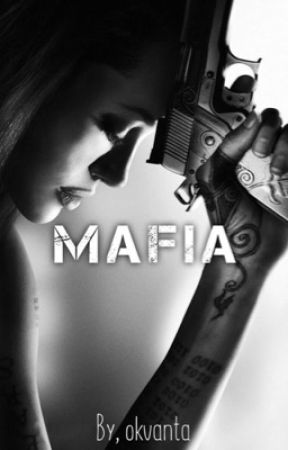 Mafia by okvanta