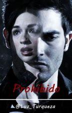 Prohibido by Luz_Turqueza
