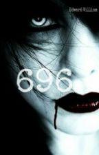 696 by Edward_William