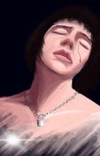 Tortured Soul by Nijojo
