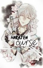 Harajen curse || لعنـة هيراجيـن ⓒ by YonaSama1