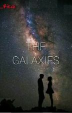 THE GALAXIES by Annisa_Rizqi