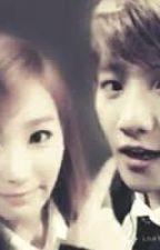 [Edit | Baekyeon Ver] Bạn Trai Háo Sắc Của Tôi by hoangyen_ss