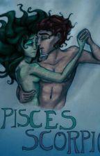 El Brillo De Tus Ojos (piscorpio) by girl_perver
