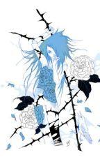 Wild Flower by princrose