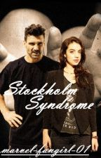 Stockholm Syndrome by marvel-fangirl-01