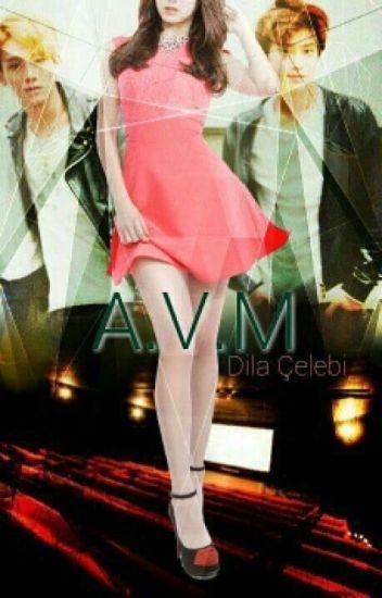 A.V.M [M]