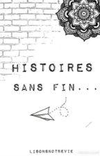 Histoires sans fin by lisonsnotrevie