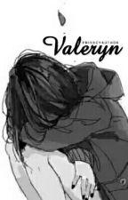 Valeryn by tharyyxx