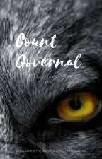 Count Governal#Wattys2016 by deangie