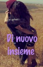 Di nuovo insieme by Chicco-Terry