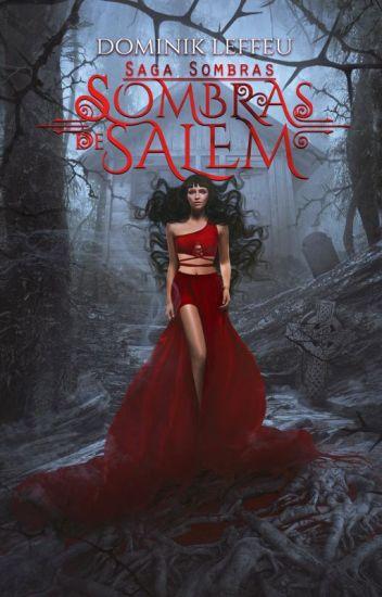 Sombras De Salem.