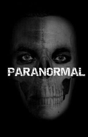 paranormal ozellikler