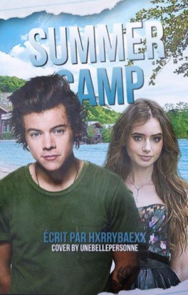 Summer Camp » hs