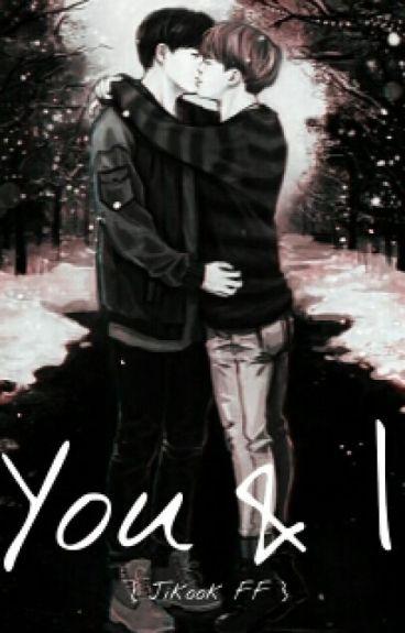 YOU & I /Jikook/