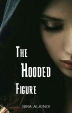 The Hooded Figure by IsraAlkindi