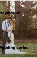 Neymar JrWedding series by AdamSalehNjr