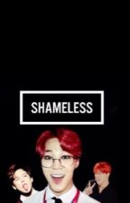 shameless » park jimin  by bangtanminute