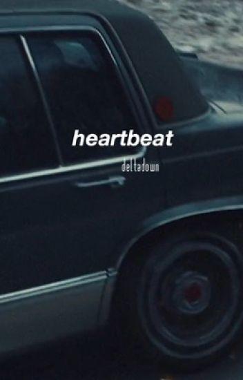 heartbeat ;; joshler