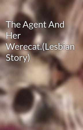 Encounter lesbian story