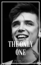 The Only One (Andy Biersack LS) EDITING by ThisIsntRealTime