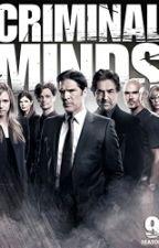 Criminal Minds Preferences by VoteSaxon