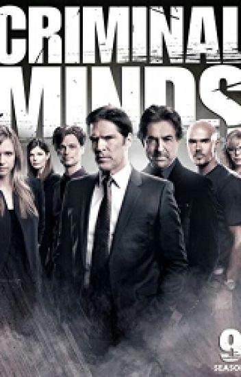 Criminal Minds Preferences