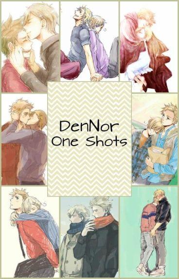 DenNor One Shots