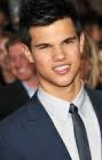 marrying my boss..taylor lautner by almostheaven18