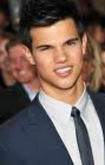 marrying my boss..taylor lautner