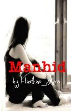 Manhid by Heather_Juno