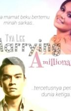 Marrying a Millionaire? by JessyMelina
