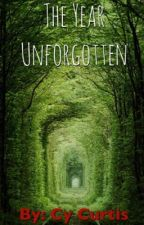 The Year Unforgotten (BOYxBOY) by CyCurtis