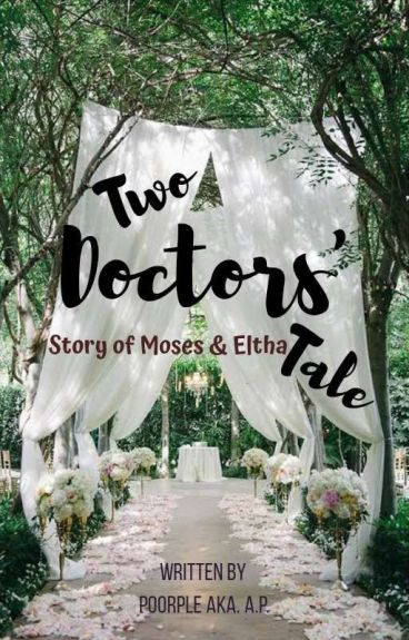 Two Doctors' Tale