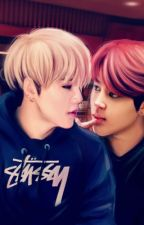 [Transfic|Shortfic][MinGa|Yoonmin] I'll be home for Christmas by ming_li