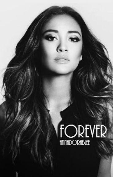FOREVER [E. CALL]