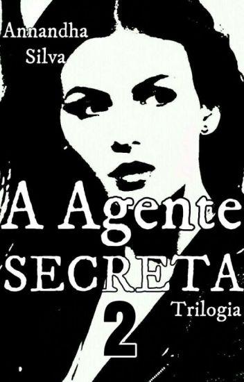2 - A Agente Secreta [Revisando]