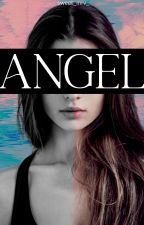 ANGEL / grayson dolan by imaginatordt