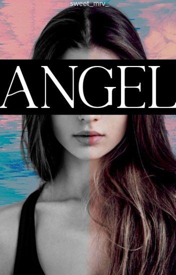 ANGEL / grayson dolan