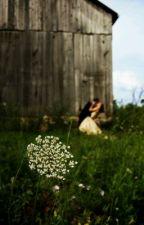 Forbidden Love by pucklover