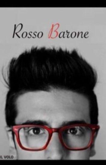Rosso Barone