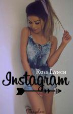 Instagram «Ross Lynch» by AyelenInsfran