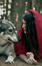 Желание волка by nastabystrova