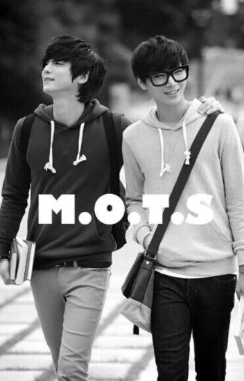 M.O.T.S