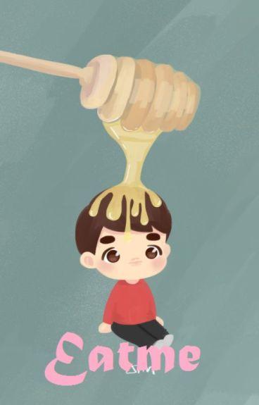 Eatme (KaiSoo)