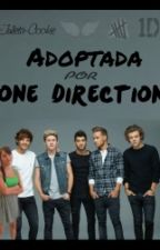 Adoptada por 1D by Julieta-Cookie