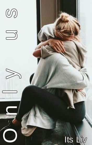 Only Us.  ⇨ Lucaya