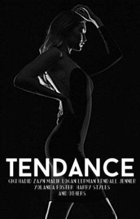 Tendance   ZIGI  by occibis