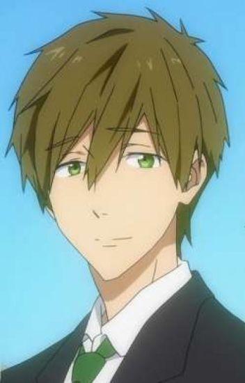 ~Seré tu único amor - Makoto Tachibana yandere x OC.~ CANCELADA.