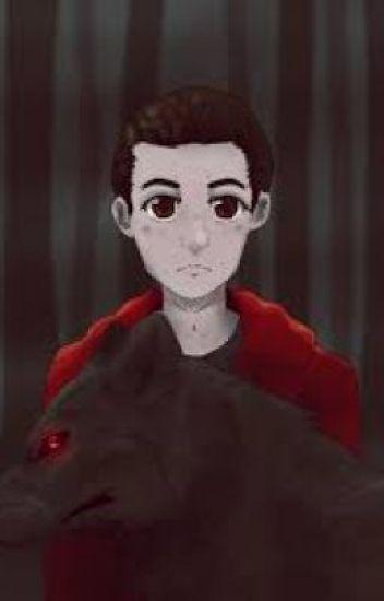 The boy who cried werewolf ( Sterek )